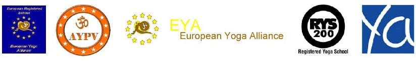 Formación de yoga