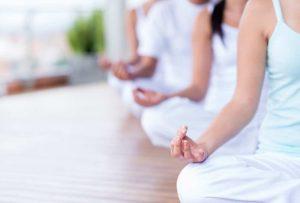 Formacion de yoga