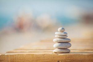 Temario Formación intensiva de Yoga